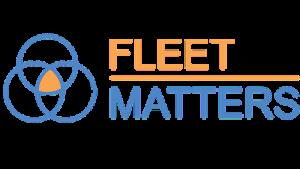 Fleet Matters Logo